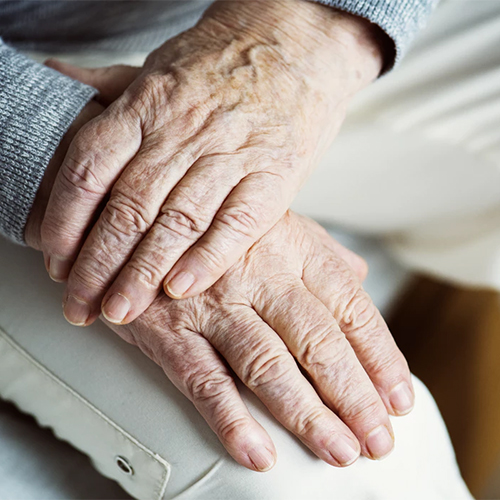 Learn how Texas hospitals help patients develop end of life plans | RoserProse.com