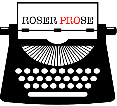 roser-typewriter-no text