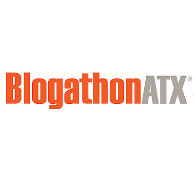 Mary Ann Roser Blogathon