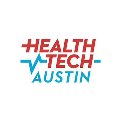 Learn about Mary Ann Roser and her involvement with Health Tech Austin | RoserProse.com