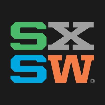 Mary Ann Roser SXSW 2017